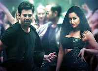 Saaho Movie Picture 8