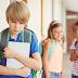 Tanamkan Sifat Ini Pada Anak, Agar Tidak Membully Orang Lain