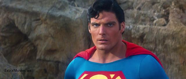 Superman 1978 mobile movie 300mb mkv download