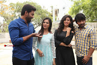 Smile Pictures Production No 1 Movie Opening Stills  0013.jpg