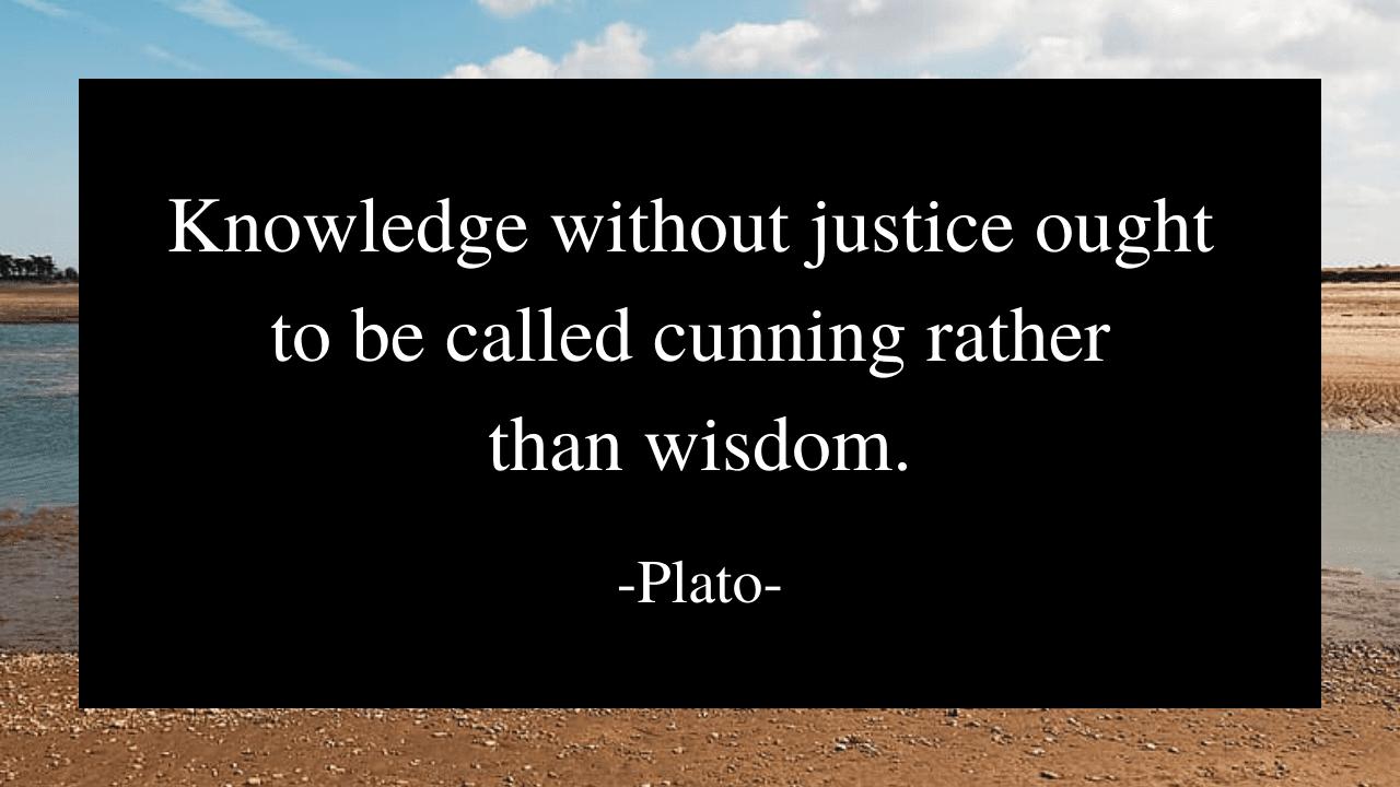 Zeno Of Elea Quotes