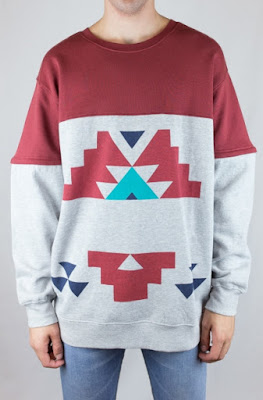 http://www.cnfwear.com/es/kernel/372-indian-crew-neck-372.html