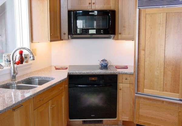 Curio Kitchens And Baths