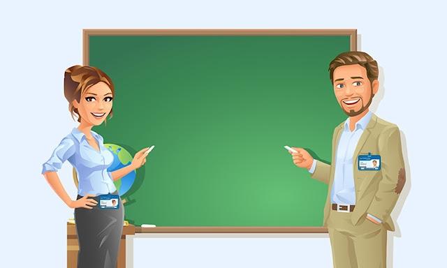formacion-docente-capacitacion