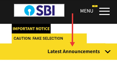 SBI Recruitment , SBI Jobs SBI Recruitment 2019