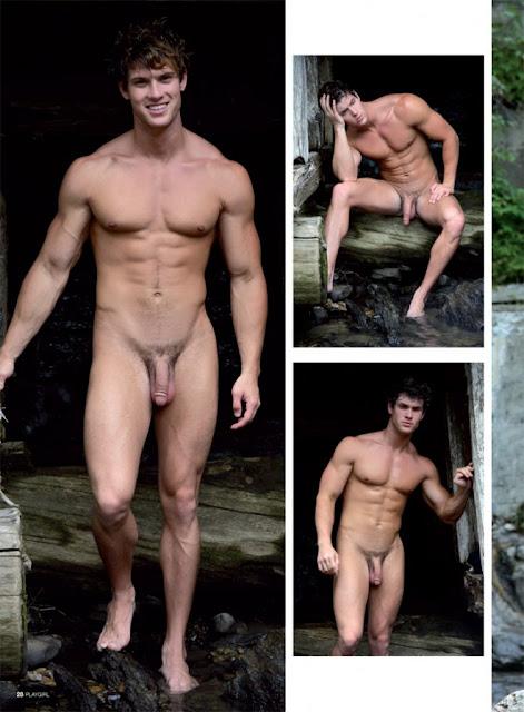 simply nudist pics