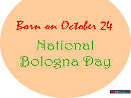 National Bologna Day Wishes For Facebook