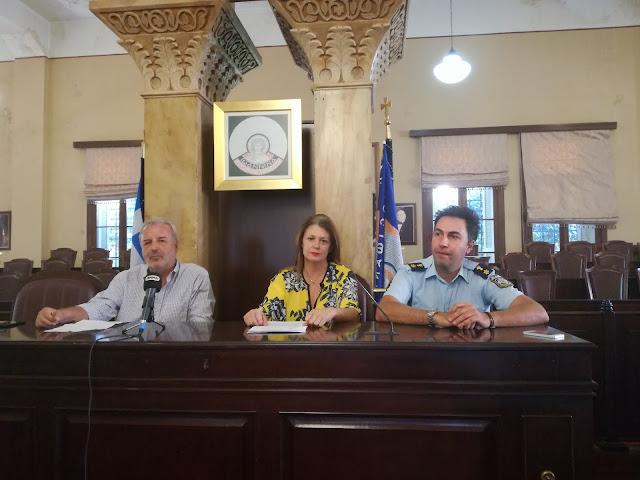 Γιάννενα: Δήμος και πολίτες ενώνουν δυνάμεις για μια βιώσιμη κινητικότητα