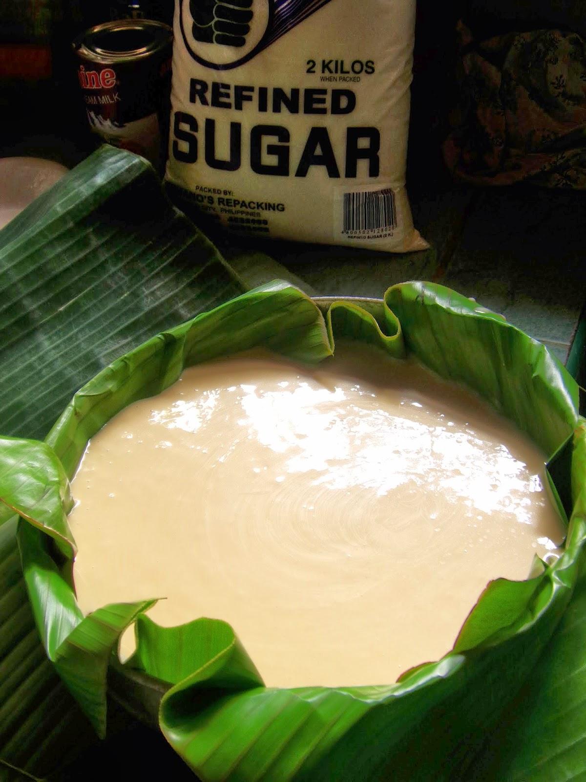 filipino dessert recipes, filipino desserts, kakanin recipe, easy to make desserts, philippine food, filipino dessert, filipino foods, filipino dishes