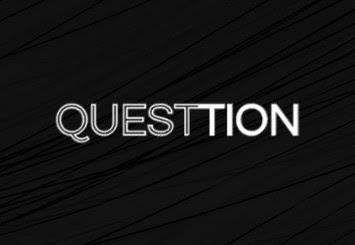 Questtion Brand Logo