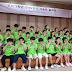 안현초, 별빛 1학년 인성·감성 어울림 음악회