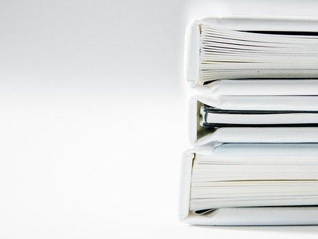 Pilih Ebook atau Buku Cetak?