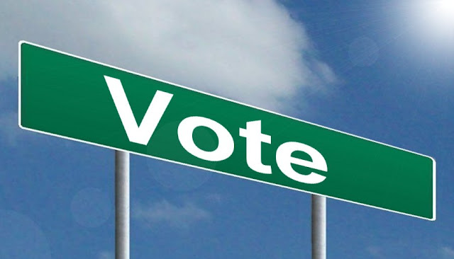 How to vote #India in Hindi|Register to Vote| Elections in India-जाने कैसे ?