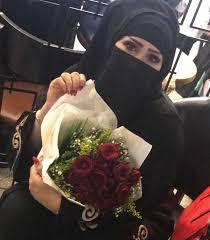 ارملة سعودية ابحث عن زوج شرط الأقامة معي في الشارقة