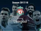 Drama As Liverpool Are Crowned Champions League Winners On UEFA Website Long Before Meeting Real Madrid