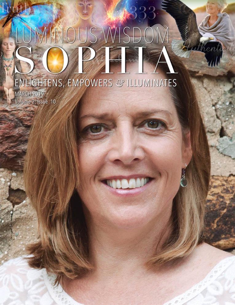 2019-03-01-Luminous-Wisdom-Sophia-Alexandra-Browne-Hill-double-fronted