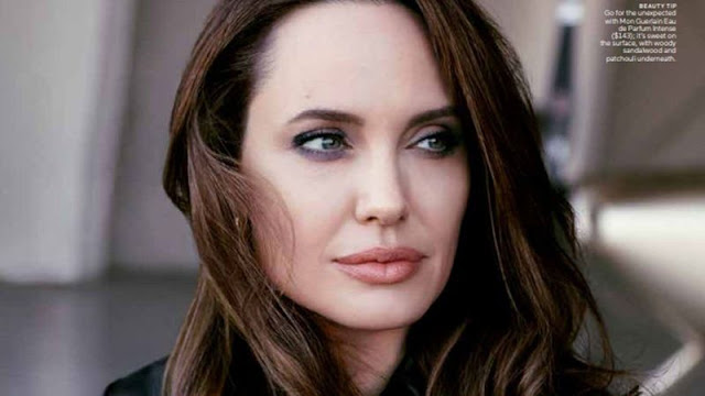 Top 10 Best And Most Beautiful Hollywood Actresses
