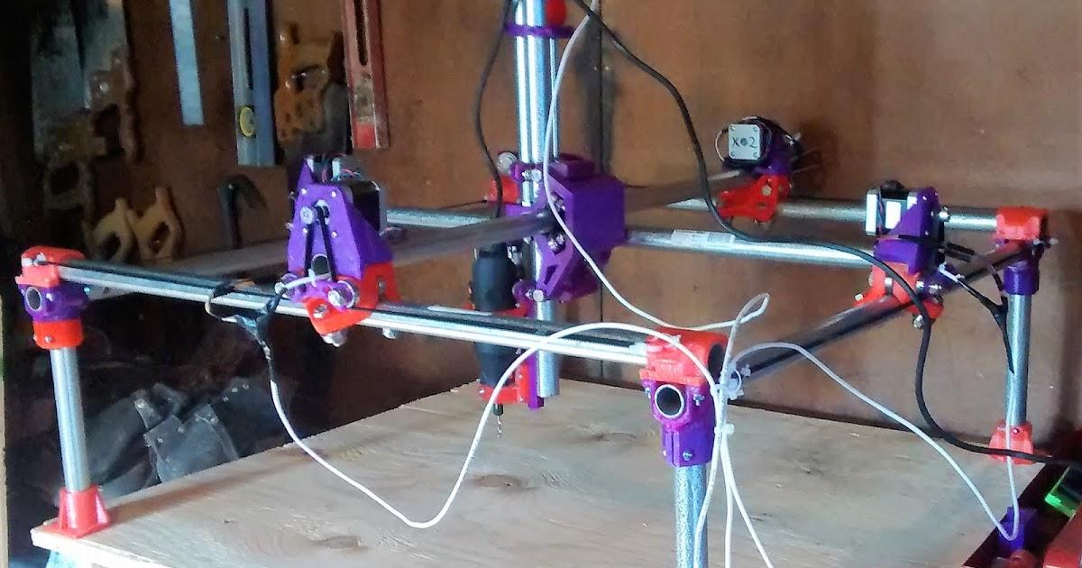 Diy Cnc Wiring Harness | Wiring Diagram Mini Cnc Rattm Wiring Diagram on