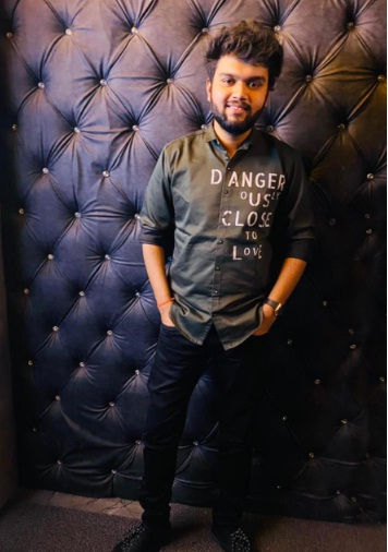 Shubh Agrawal (Entrepreneurs) Age, Height, Wiki, Biography and more - Stars Biowiki