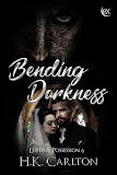 Out Now at eXtasy - Bending Darkness