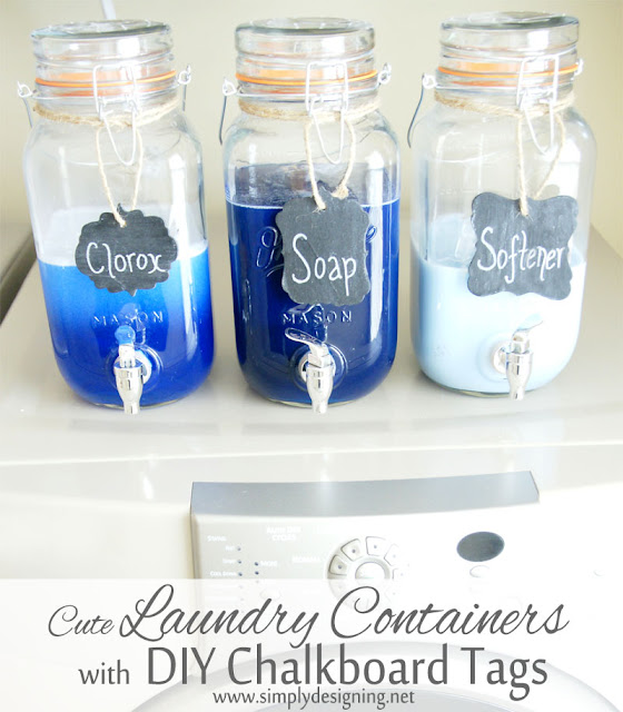 https://simplydesigning.porch.com/mason-jar-laundry-soap-containers-with/