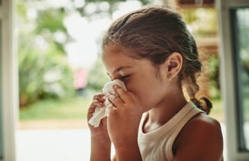 Alergi pada anak: apa yang harus diperiksa dan bagaimana mengobatinya