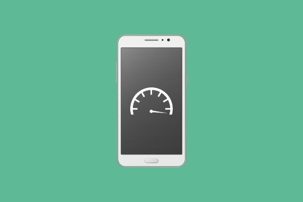 Cara Menampilkan Kecepatan Internet Di Xiaomi Semua Tipe