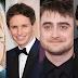 Membros do elenco do Mundo Bruxo reagem a tweets de J.K. Rowling