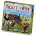 Ticket To Ride Download Free Game