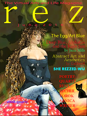 https://issuu.com/rezslmagazine/docs/june_2016