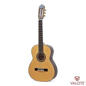 Bán Đàn Guitar Classic VALOTE VC-101FB dành cho sinh viên