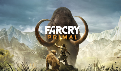 download game pc via google drive