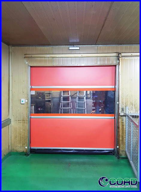 COAD,HIGH SPEED DOOR, SPEED DOOR, SPEED SHUTTER, RAPID DOOR, RAPID SHUTTER, ROLLING SHUTTER, ROLLING DOOR, ROLLING UP DOOR, ROLLING UP SHUTTER, KOREA,JAPAN,MALAYSIA,INDONESIA,THAILAND,VIETNAM,INDUSTRIAL SHUTTER,INDUSTRIAL DOOR