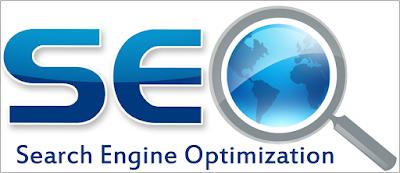 Khóa học SEO website miễn phí