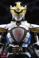 S.H. Figuarts Shinkocchou Seihou Kamen Rider Ixa 04