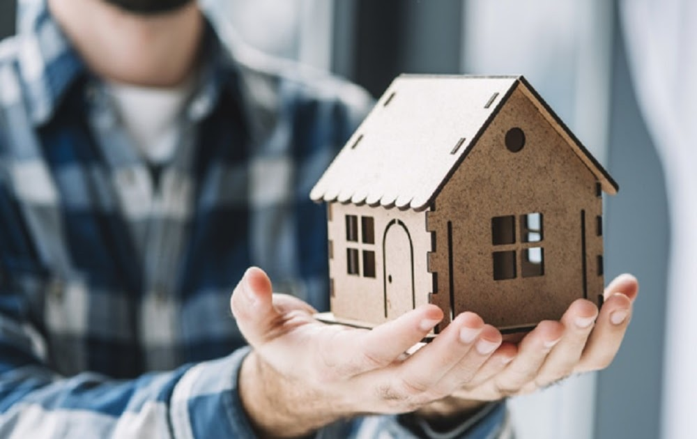 The Most Important Factors for Real Estate Investing