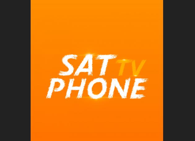 تحميل تطبيق مشاهدة جميع قنوات العالم للاندرويد 2020 تطبيق SAT PHONE TV