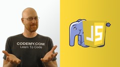 Top Javascript and PHP Programming Bundle