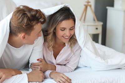 एक अच्छा जीवन साथी कैसे ढूंढे 10 टिप्स - 10 Tips On How To Find a Good Life Partner