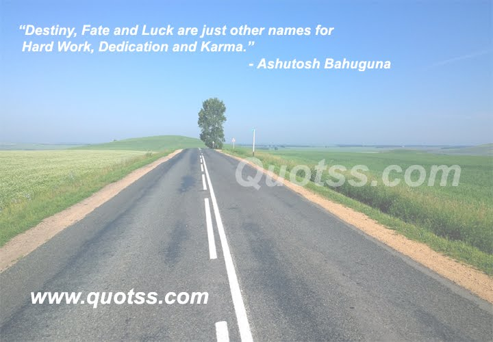 Names Quotes And Sayings Quotes About Names Collection Of Famous