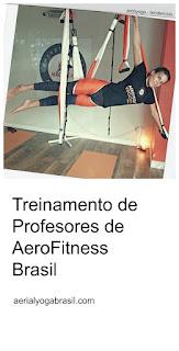 aerofitness, fitness aéreo, treinamento aeroyoga, treinamento professores, treinamento yoga aéreo, yoga aéreo brasil, aerial yoga brasil, formaçao aeropilates, aeropilates brasil