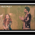 Baari Bilal Saeed x Momina Mustehsan| OneMillionLyrics.com