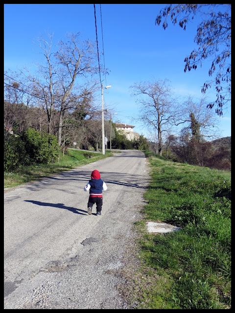 blog maman promenade