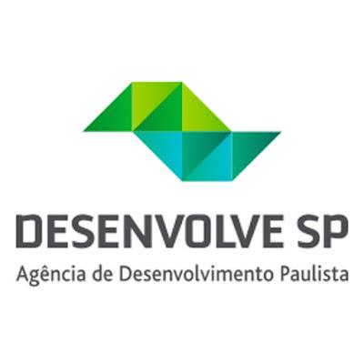 Governo de São Paulo anuncia R$ 52,9 milhões em novos financiamentos para prefeituras