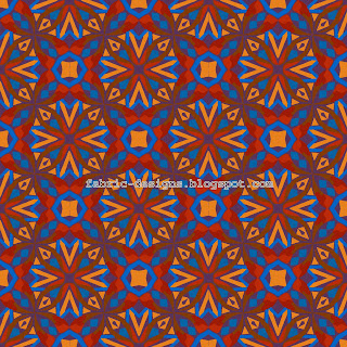 fabric vector for printing