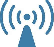 تعريف الوايرلس لاي جهاز ويندوز 7 32 ,64 بت مجانا wireless driver