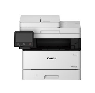 Canon imageCLASS MF449x Driver Free Download