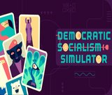 democratic-socialism-simulator