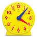 Saatlerin Anlamları ve Saat Falı