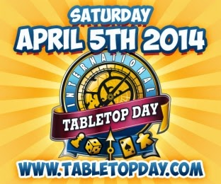 http://www.tabletopday.com/
